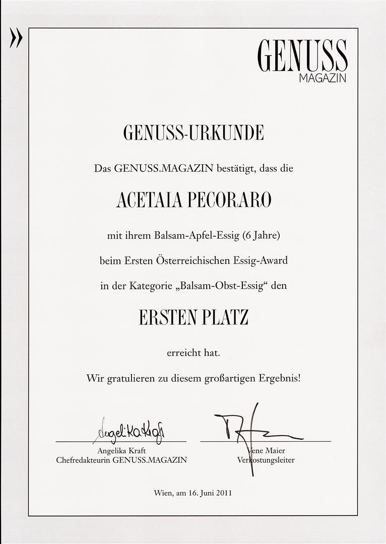 Fein Apfel Kabel Magazin Ideen - Schaltplan Serie Circuit Collection ...
