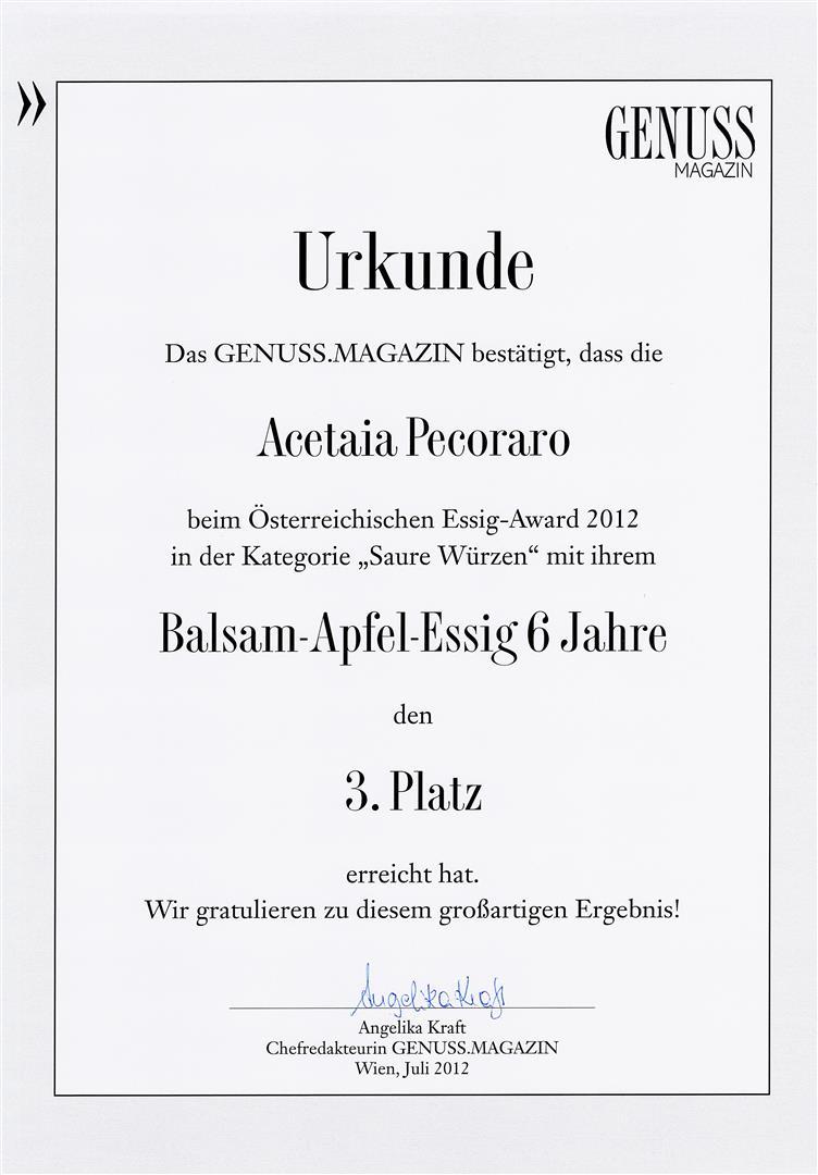 Charmant Apfel Kabel Magazin Fotos - Elektrische Schaltplan-Ideen ...
